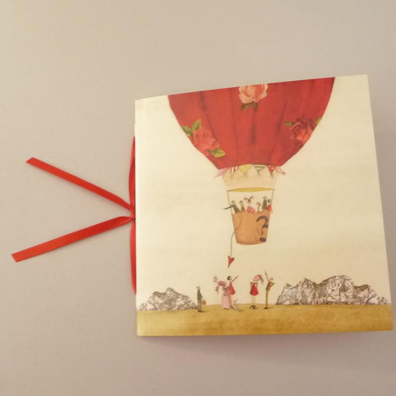*SILKE LEFFLER*Einschreibe//Foto//Gästebuch*Hochzeit*Hochzeitspaar*